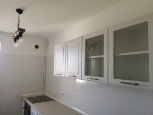 Mobilă bucătărie modernă - imaginea 290