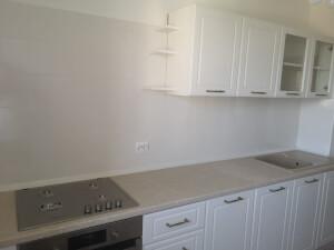 Mobilă bucătărie modernă - imaginea 291