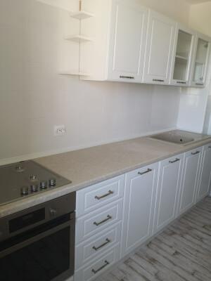 Mobilă bucătărie modernă - imaginea 292