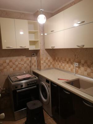 Mobilă bucătărie modernă - imaginea 297