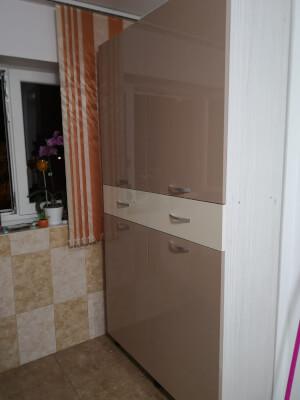 Mobilă bucătărie modernă - imaginea 299