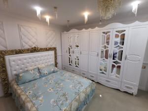 Mobilă dormitor - imagine 21