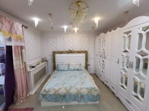 Mobilă dormitor - imagine 22