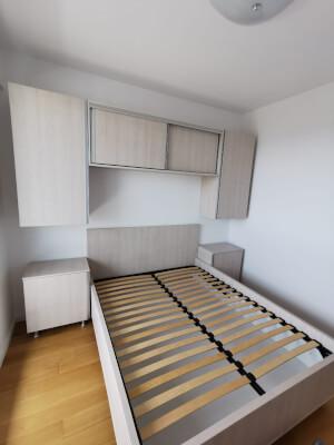 Mobilă dormitor - imagine 26