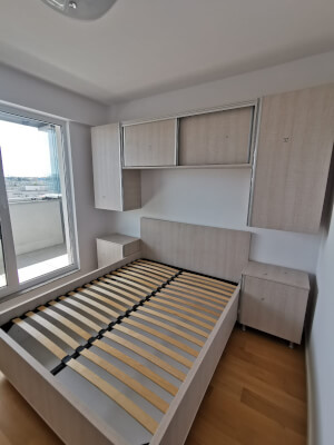 Mobilă dormitor - imagine 27