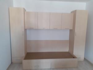 Mobilă dormitor - imagine 32