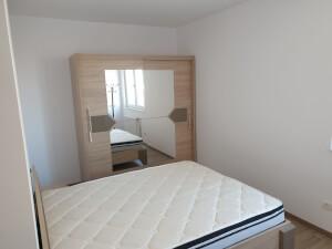 Mobilă dormitor - imagine 33