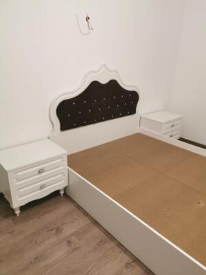 Mobilă dormitor - imagine 38
