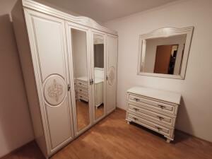 Mobilă dormitor - imagine 40