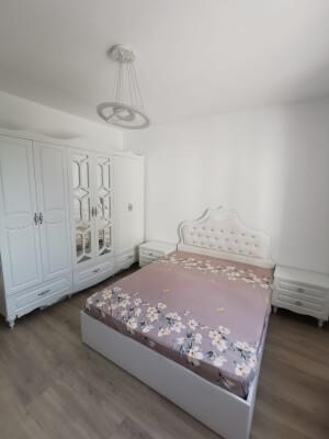 Mobilă dormitor INCI - imagine 45