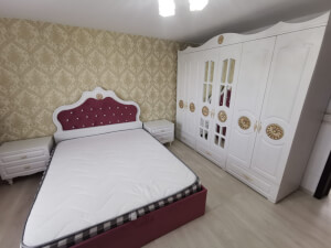 Mobilă dormitor ORKIDE - imagine 46