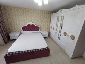 Mobilă dormitor ORKIDE - imagine 47