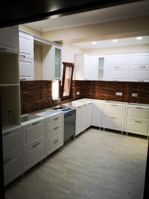 Mobilă bucătărie clasică - imaginea 10
