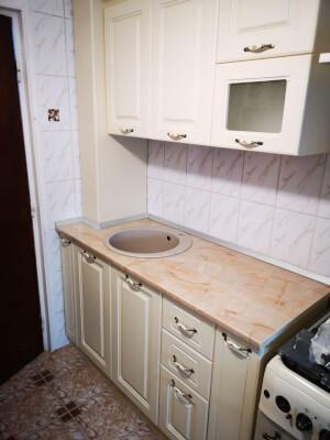 Mobilă bucătărie clasică - imaginea 11