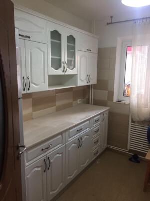 Mobilă bucătărie clasică - imaginea 12
