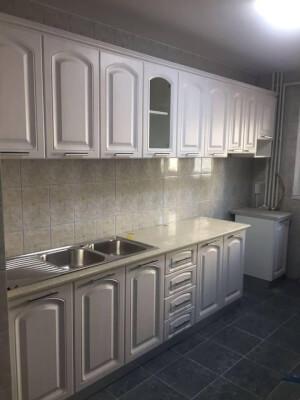 Mobilă bucătărie clasică - imaginea 13