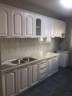 Mobilă bucătărie clasică - imaginea 15