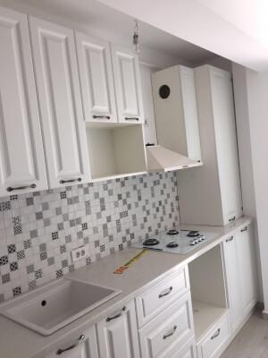 Mobilă bucătărie clasică - imaginea 19