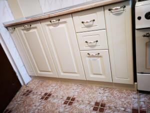 Mobilă bucătărie clasică - imaginea 20