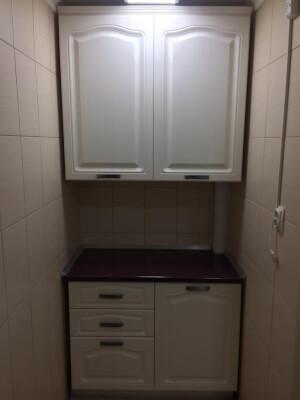 Mobilă bucătărie clasică - imaginea 29