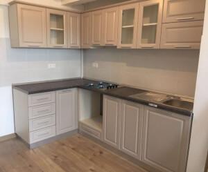 Mobilă bucătărie clasică - imaginea 3