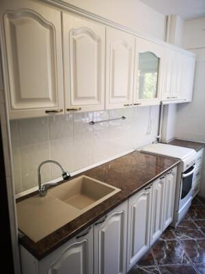 Mobilă bucătărie clasică - imaginea 32