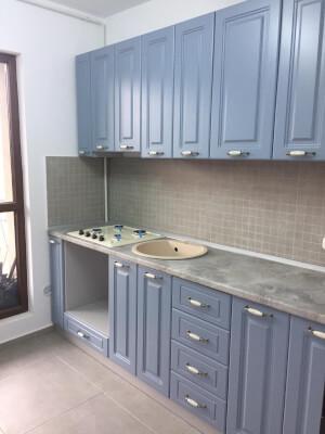 Mobilă bucătărie clasică - imaginea 37