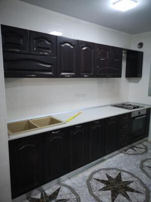 Mobilă bucătărie clasică - imaginea 42