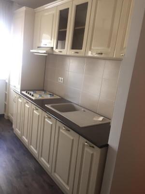 Mobilă bucătărie clasică - imaginea 43
