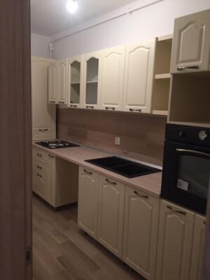 Mobilă bucătărie clasică - imaginea 45