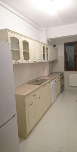 Mobilă bucătărie clasică - imaginea 48