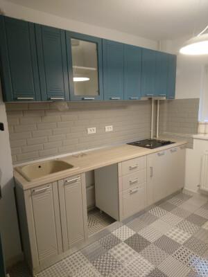 Mobilă bucătărie clasică - imaginea 52