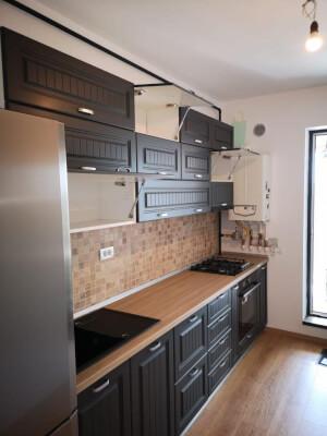 Mobilă bucătărie clasică - imaginea 61