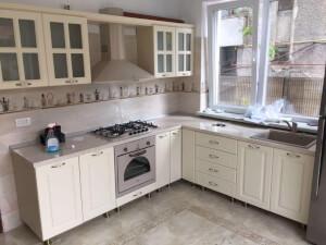 Mobilă bucătărie clasică - imaginea 62