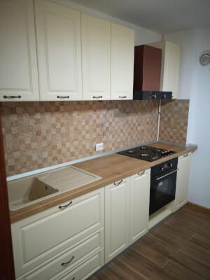 Mobilă bucătărie clasică - imaginea 68