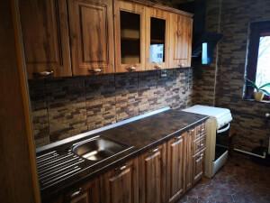 Mobilă bucătărie clasică - imaginea 69