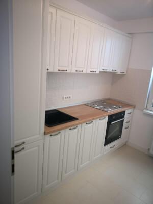 Mobilă bucătărie clasică - imaginea 73