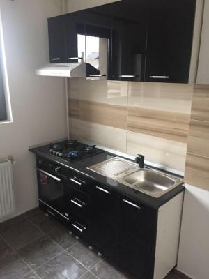 Mobilă bucătărie modernă - imaginea 10