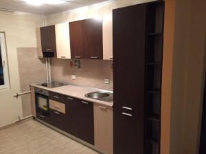 Mobilă bucătărie modernă - imaginea 11