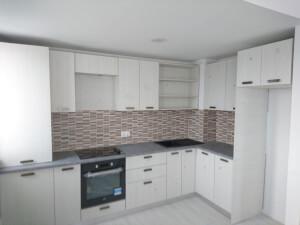 Mobilă bucătărie modernă - imaginea 12