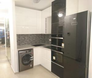 Mobilă bucătărie modernă - imaginea 14