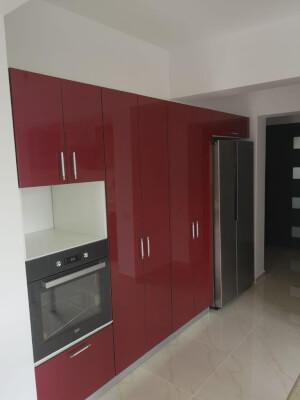 Mobilă bucătărie modernă - imaginea 15