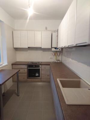 Mobilă bucătărie modernă - imaginea 19