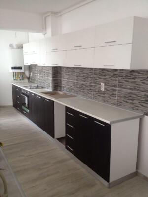 Mobilă bucătărie modernă - imaginea 24