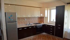 Mobilă bucătărie modernă - imaginea 26