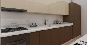 Mobilă bucătărie modernă - imaginea 31
