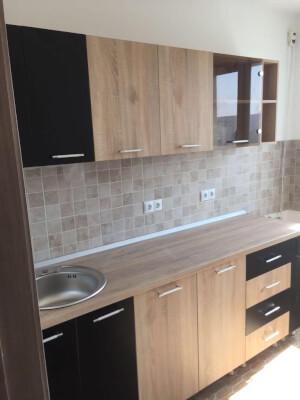 Mobilă bucătărie modernă - imaginea 33