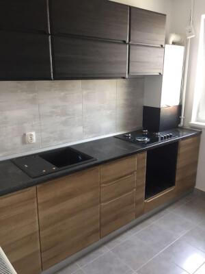 Mobilă bucătărie modernă - imaginea 34