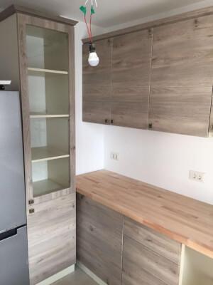 Mobilă bucătărie modernă - imaginea 40