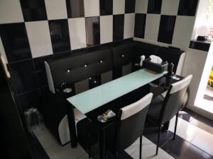 Mobilă bucătărie modernă - imaginea 45